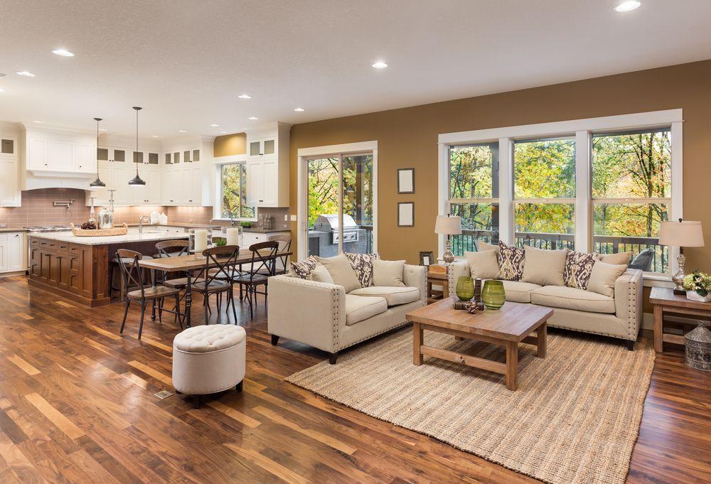 Mejora el aspecto y la seguridad de tu vivienda