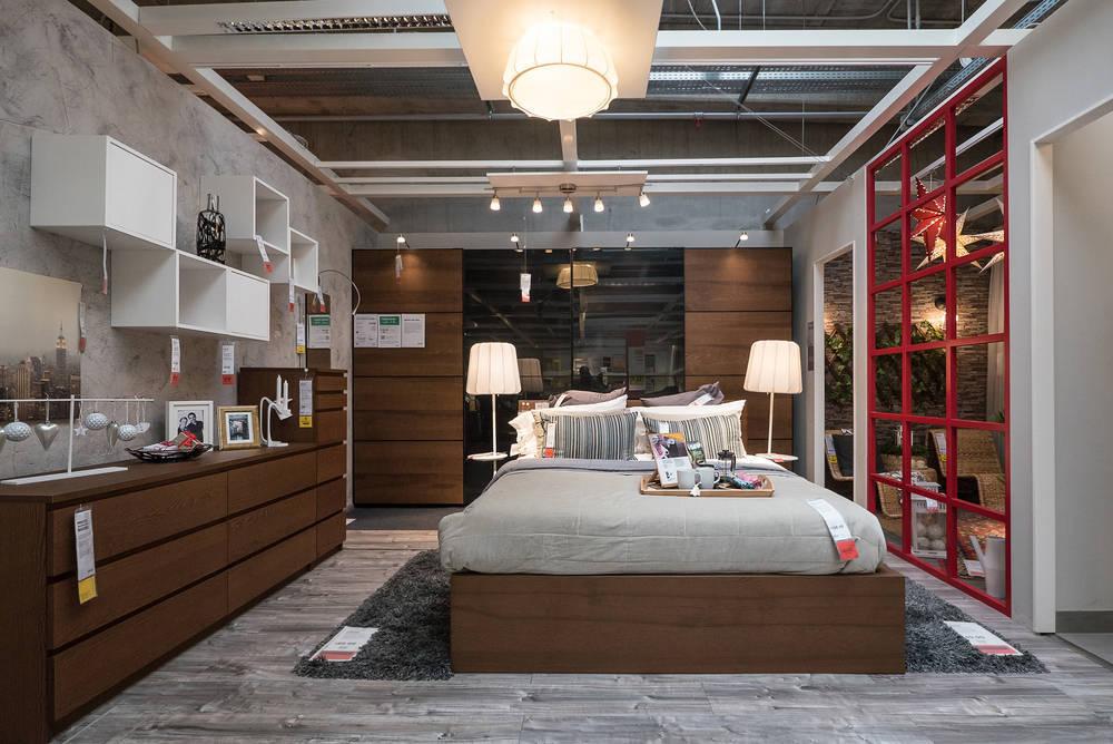 Transformando muebles comunes en ideas originales