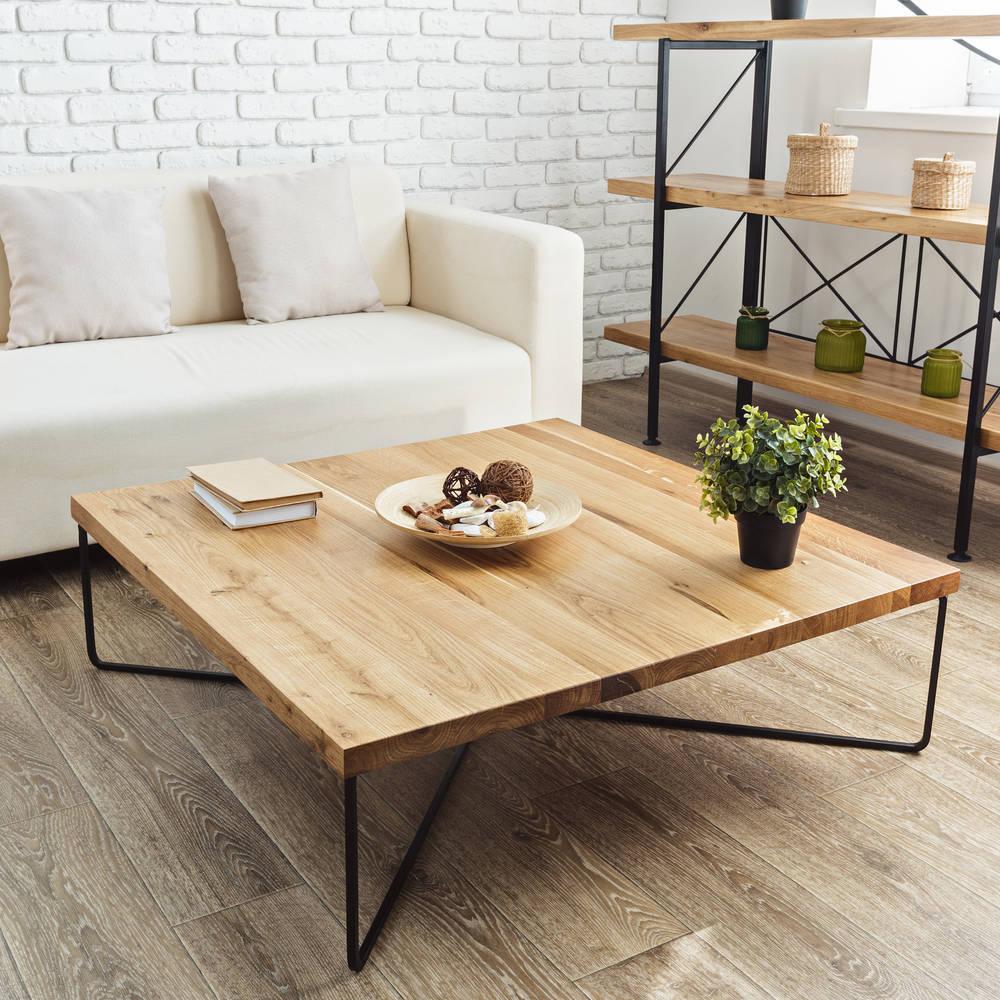 Muebles sostenibles, cada vez más demandados